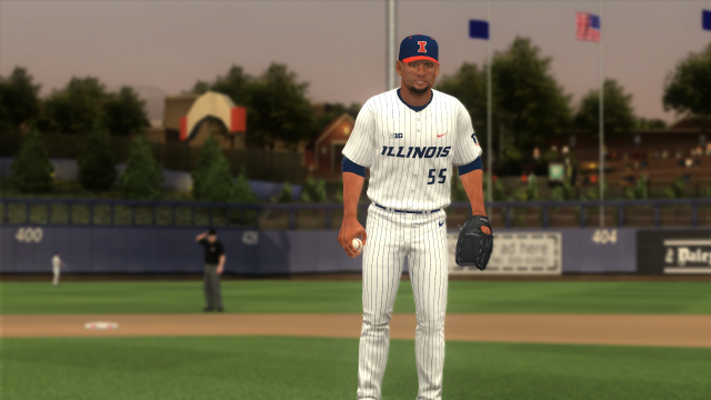 Major League Baseball 2K12 1_24_2020 4_06_43 PM.png