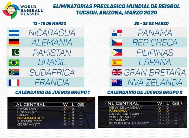 Eliminatorias 2K WBC 21.jpg