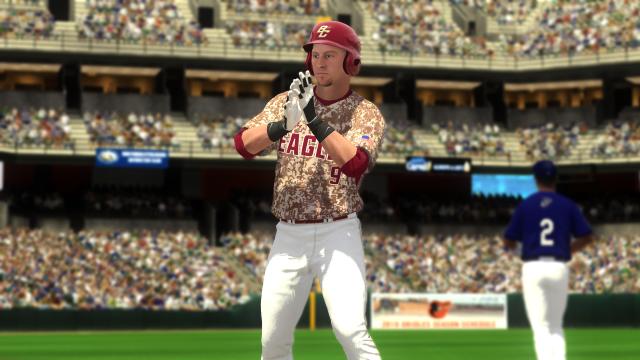 Major League Baseball 2K12 2_17_2020 11_24_20 PM.png