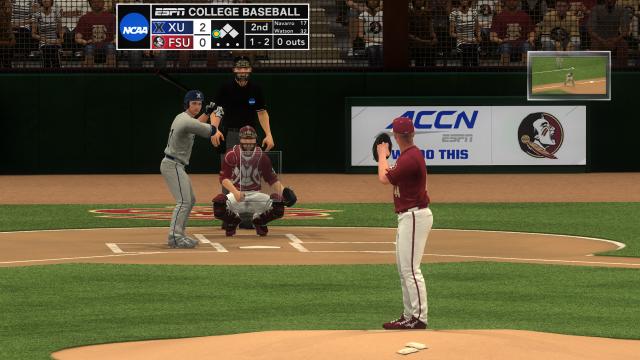 Major League Baseball 2K12 2_21_2020 6_27_34 PM.png