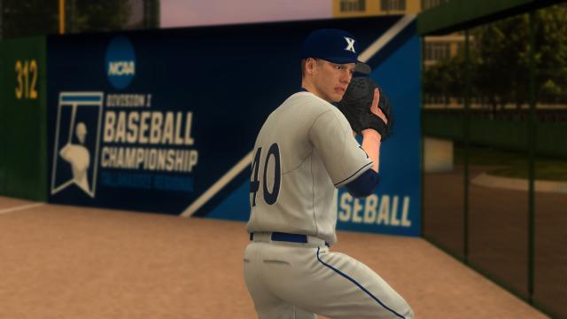 Major League Baseball 2K12 2_21_2020 6_28_15 PM.png