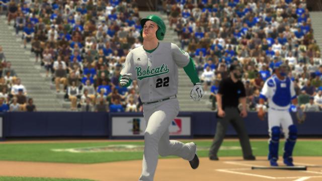 Major League Baseball 2K12 2_26_2020 9_40_47 AM.png