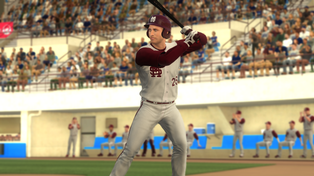 Major League Baseball 2K12 3_24_2020 8_12_21 PM.png