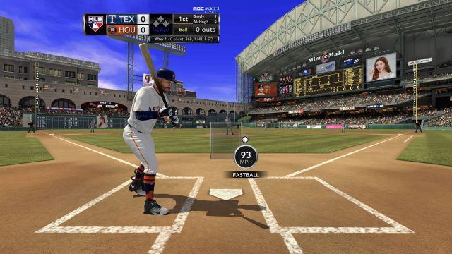 Major League Baseball 2K12 2020-03-29 오후 5_08_51.jpg