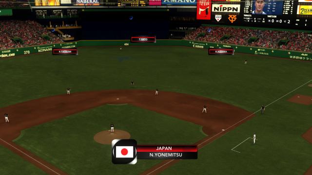 Major League Baseball 2K12 3_4_2020 11_30_44 PM.png