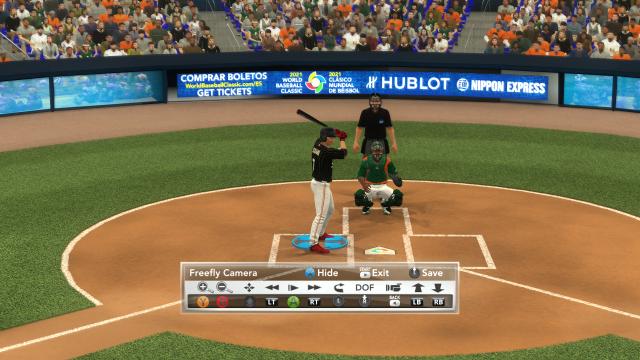Major League Baseball 2K12 2_26_2020 11_54_35 PM.png