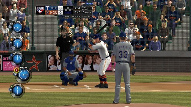 Major League Baseball 2K12 2020-03-29 오후 3_39_26.jpg