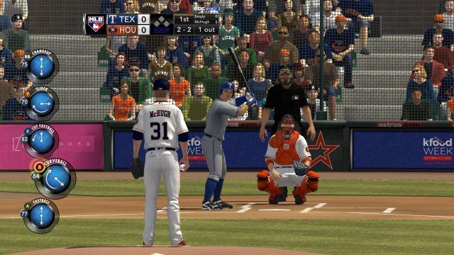 Major League Baseball 2K12 2020-03-29 오후 5_06_43.jpg