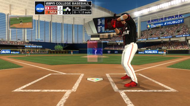 Major League Baseball 2K12 2_26_2020 11_53_30 PM.png