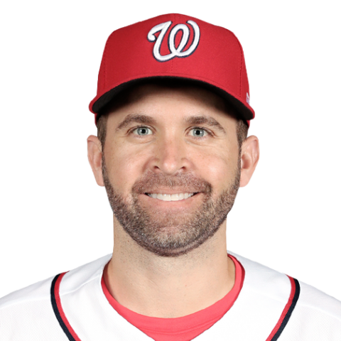 Brian Dozier.png