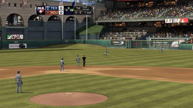 Major League Baseball 2K12 2020-03-29 오후 5_10_07.jpg