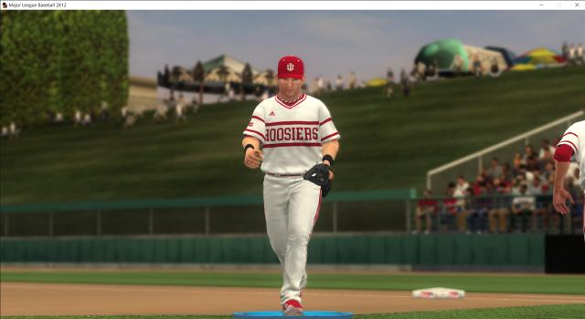 Major League Baseball 2K12 4_27_2020 11_49_15 AM.png
