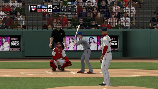 Major League Baseball 2K12 2020-04-04 오후 8_55_25.jpg