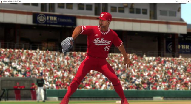 Major League Baseball 2K12 4_27_2020 11_44_28 AM.png