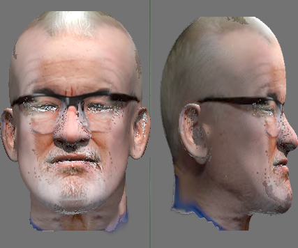 Joe Maddon.png