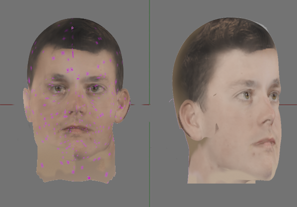 Brian Anderson Rendered.png