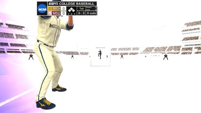 Major League Baseball 2K12 4_10_2020 11_31_54 PM (1).png