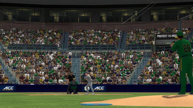 Major League Baseball 2K12 4_14_2020 1_53_03 PM.png