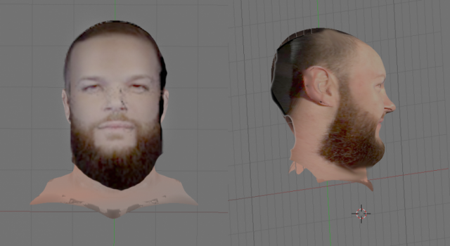 Dallas Keuchel.png