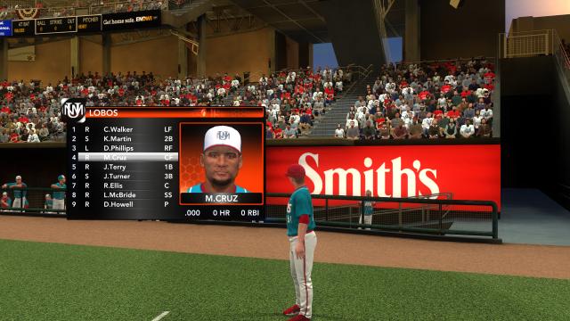 Major League Baseball 2K12 4_4_2020 1_10_59 PM.png