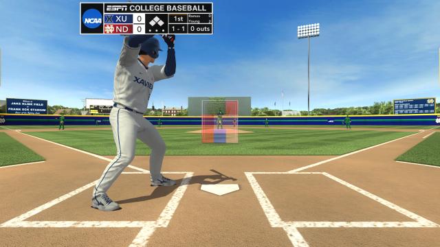 Major League Baseball 2K12 4_14_2020 1_50_06 PM (1).png