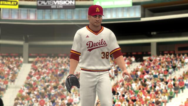 Major League Baseball 2K12 4_15_2020 12_30_17 PM.png