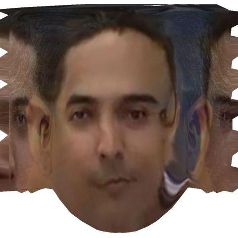 Luis Rojas.jpg