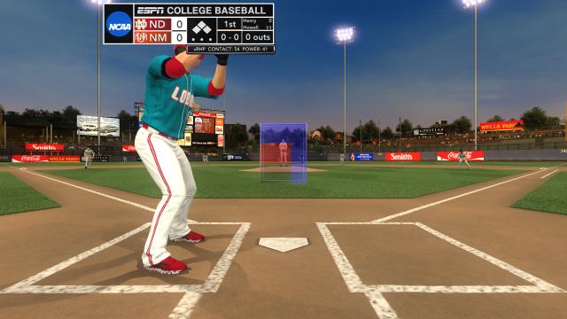 Major League Baseball 2K12 4_4_2020 1_10_40 PM.png
