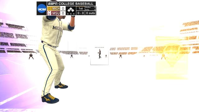 Major League Baseball 2K12 4_10_2020 11_31_54 PM.png