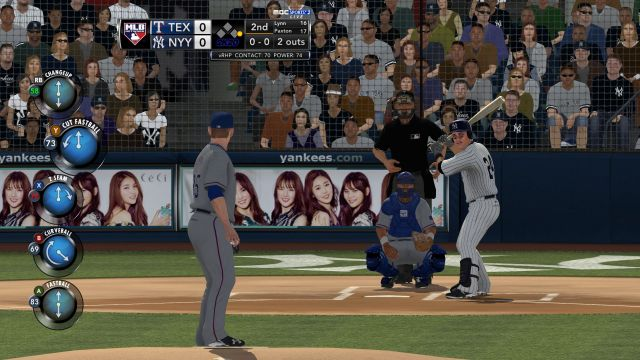 Major League Baseball 2K12 2020-04-11 오후 11_42_25.jpg
