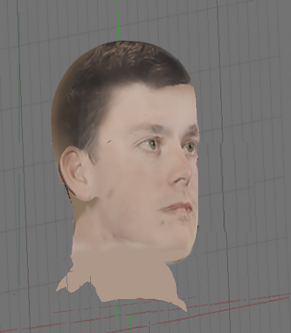 Brian Anderson2.png