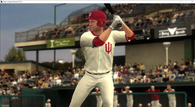 Major League Baseball 2K12 4_27_2020 11_51_06 AM.png