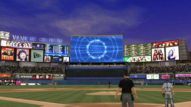 Major League Baseball 2K12 2020-04-11 오후 11_24_36.jpg