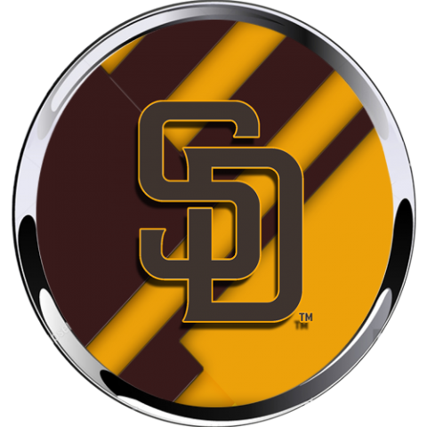 Padres 2.png