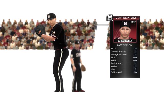 Major League Baseball 2K12 4_10_2020 11_31_27 PM.png