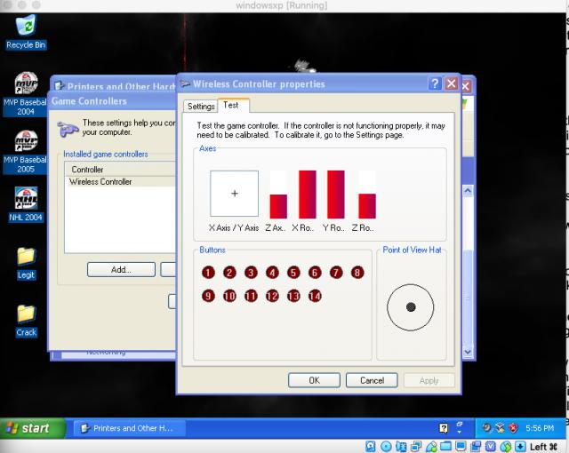 Screen Shot 2020-04-02 at 5.56.12 PM.png