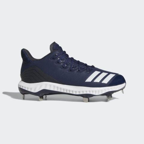 Icon_Bounce_Cleats_Blue_CG5244_01_standard.jpg