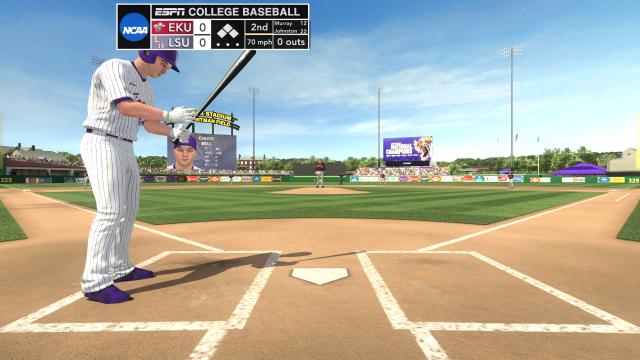 Major League Baseball 2K12 5_7_2020 5_56_27 PM.png