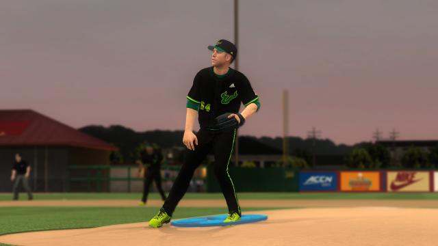 Major League Baseball 2K12 5_19_2020 6_39_37 PM.png