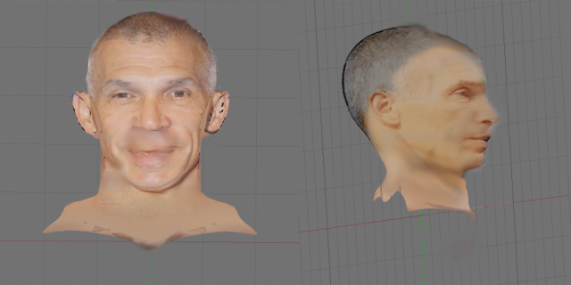 Joe Girardi.png