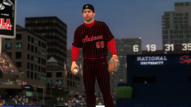 Major League Baseball 2K12 5_11_2020 11_18_27 PM.png