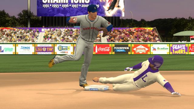 Major League Baseball 2K12 5_7_2020 7_12_04 PM.png