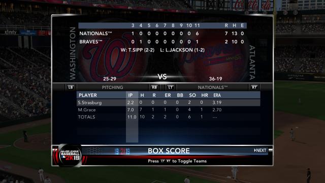 Major League Baseball 2K12 5_24_2020 1_51_53 PM.png