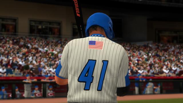 Major League Baseball 2K12 5_15_2020 12_28_12 AM.png