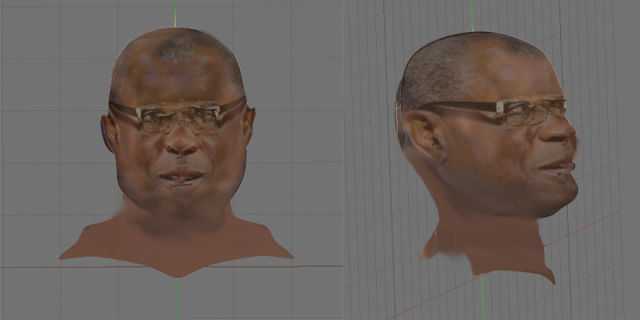 Dusty Baker.png