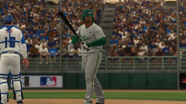 Major League Baseball 2K12 5_19_2020 6_45_21 PM.png