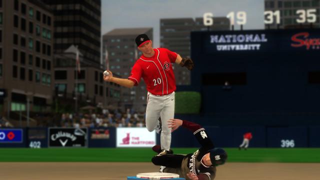 Major League Baseball 2K12 5_11_2020 11_43_38 PM.png