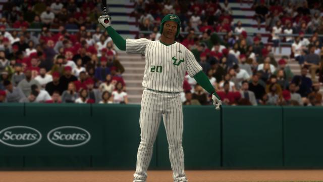Major League Baseball 2K12 5_19_2020 6_47_38 PM.png