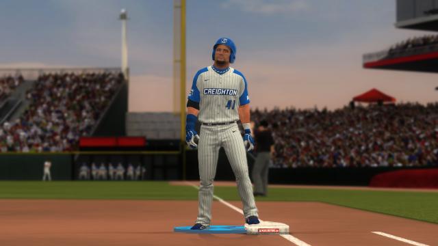 Major League Baseball 2K12 5_15_2020 12_28_58 AM.png