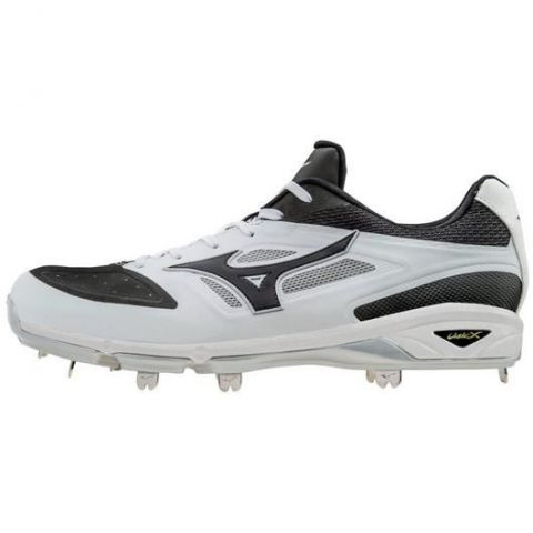MIZUNO DOMINANT IC - LOW.jpg